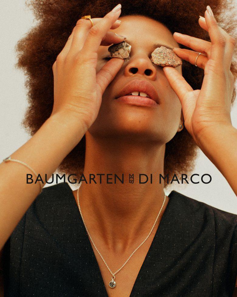Baumgarten Di Marco